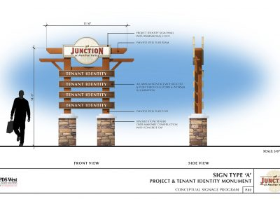 arch_junction_sign_program_01
