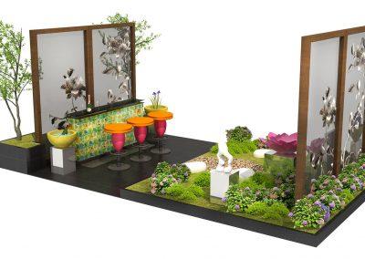arch_sc_garden_show_liuli