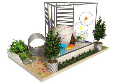arch_sc_garden_show_ttg