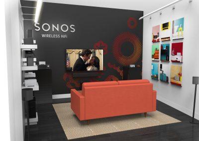 design_pop_sonos_03