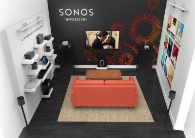 design_pop_sonos_04