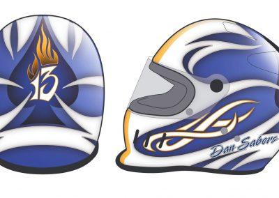 design_sabers_helmet