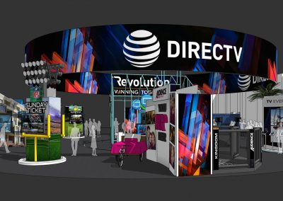 exhibit_direct_tv_02