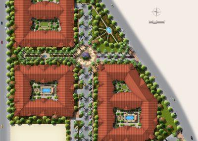 plan_garden_grove_02